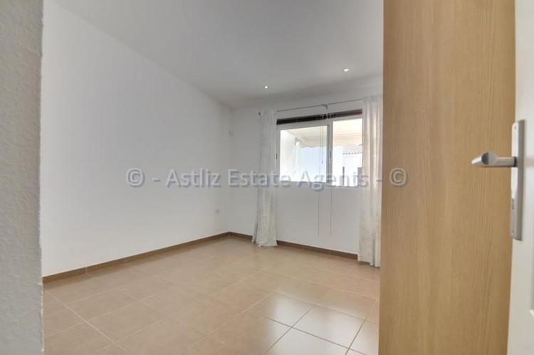 3 Bed  Flat / Apartment for Sale, Callao Salvaje, Adeje, Tenerife - AZ-1391 14
