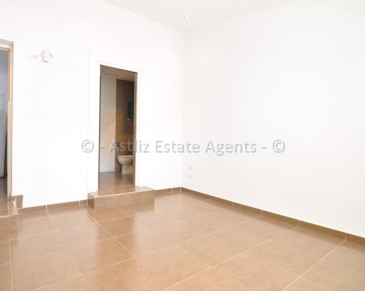 3 Bed  Flat / Apartment for Sale, Callao Salvaje, Adeje, Tenerife - AZ-1391 15