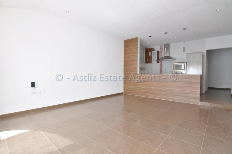 3 Bed  Flat / Apartment for Sale, Callao Salvaje, Adeje, Tenerife - AZ-1391 16