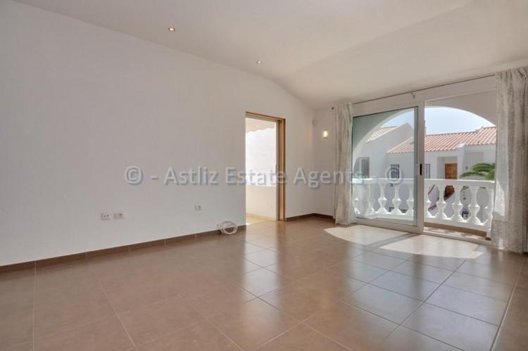 3 Bed  Flat / Apartment for Sale, Callao Salvaje, Adeje, Tenerife - AZ-1391 17