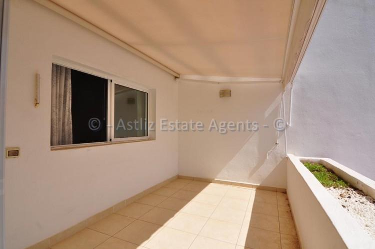3 Bed  Flat / Apartment for Sale, Callao Salvaje, Adeje, Tenerife - AZ-1391 18
