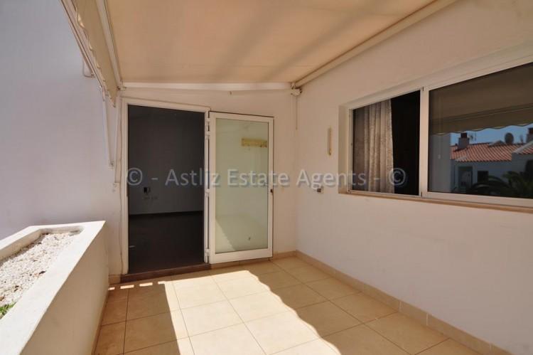 3 Bed  Flat / Apartment for Sale, Callao Salvaje, Adeje, Tenerife - AZ-1391 19
