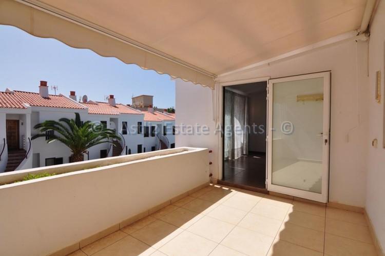 3 Bed  Flat / Apartment for Sale, Callao Salvaje, Adeje, Tenerife - AZ-1391 20