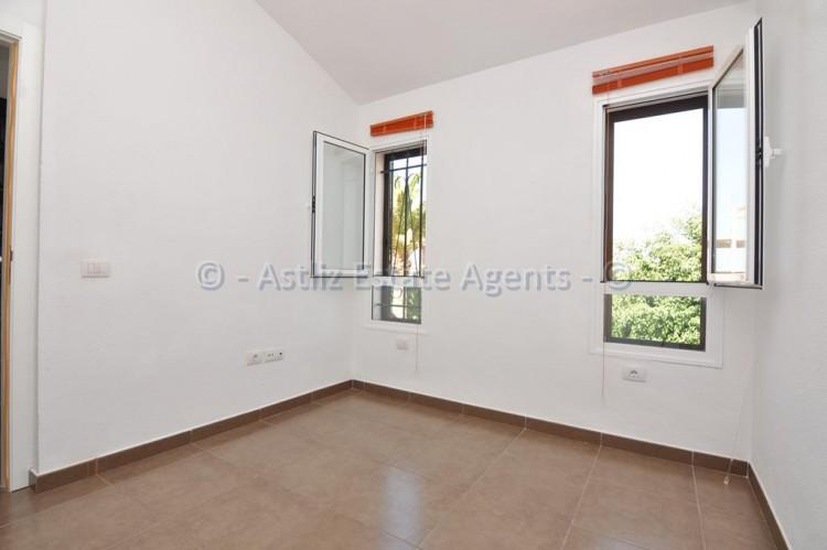 3 Bed  Flat / Apartment for Sale, Callao Salvaje, Adeje, Tenerife - AZ-1391 6
