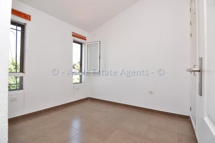 3 Bed  Flat / Apartment for Sale, Callao Salvaje, Adeje, Tenerife - AZ-1391 7