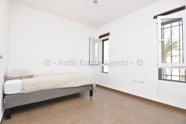 3 Bed  Flat / Apartment for Sale, Callao Salvaje, Adeje, Tenerife - AZ-1391 9
