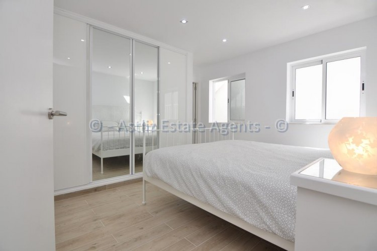 3 Bed  Flat / Apartment for Sale, Los Gigantes, Santiago Del Teide, Tenerife - AZ-1392 15