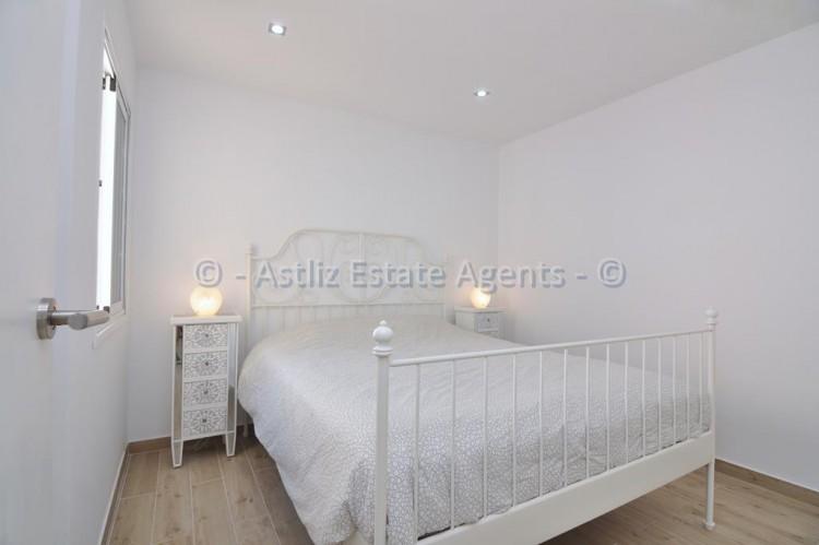 3 Bed  Flat / Apartment for Sale, Los Gigantes, Santiago Del Teide, Tenerife - AZ-1392 18