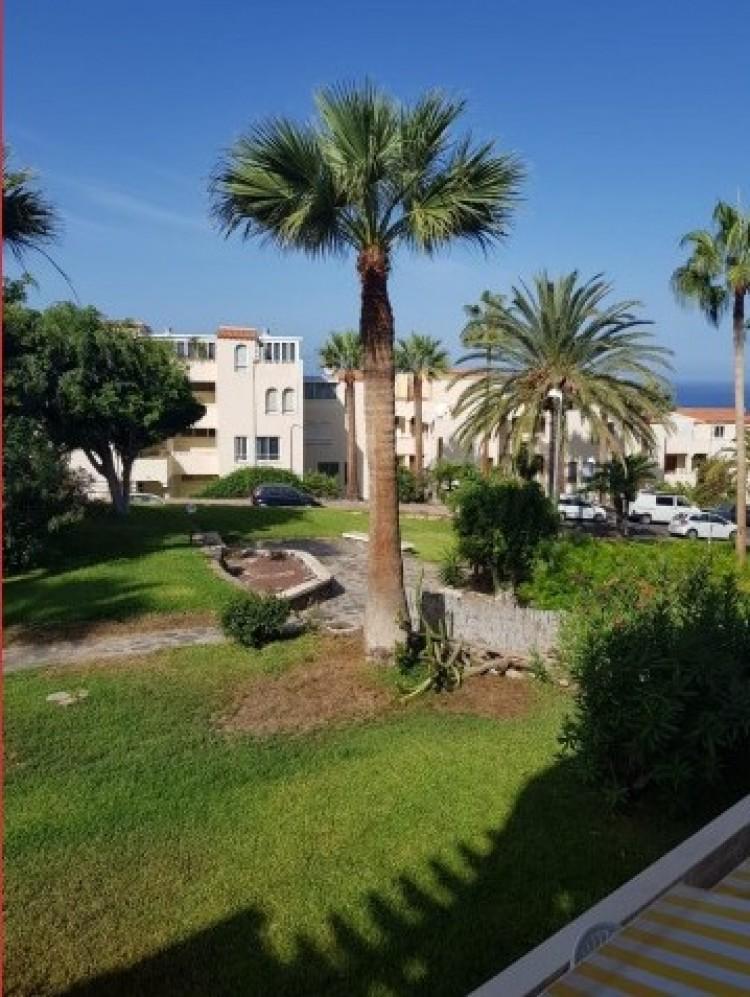 2 Bed  Flat / Apartment for Sale, Callao Salvaje, Adeje, Tenerife - MP-AP0787-2C 10