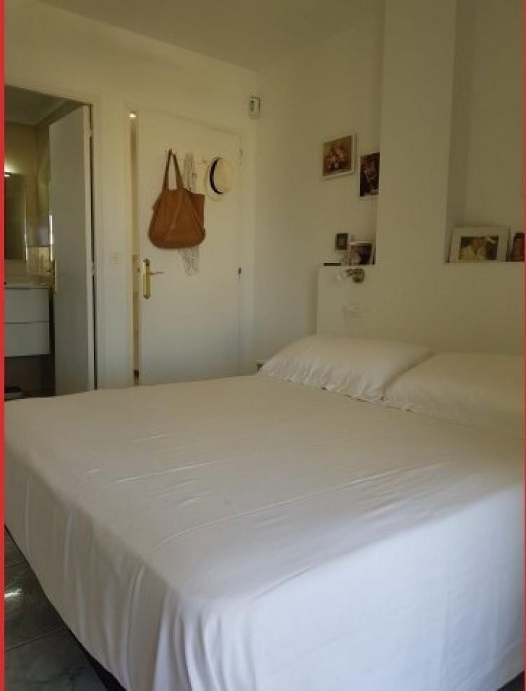 2 Bed  Flat / Apartment for Sale, Callao Salvaje, Adeje, Tenerife - MP-AP0787-2C 11