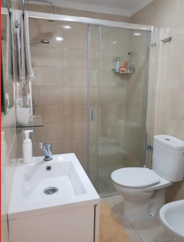 2 Bed  Flat / Apartment for Sale, Callao Salvaje, Adeje, Tenerife - MP-AP0787-2C 12