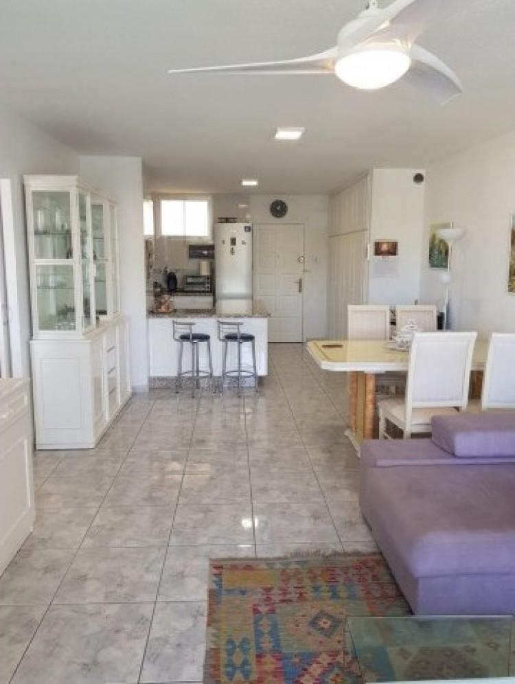 2 Bed  Flat / Apartment for Sale, Callao Salvaje, Adeje, Tenerife - MP-AP0787-2C 15