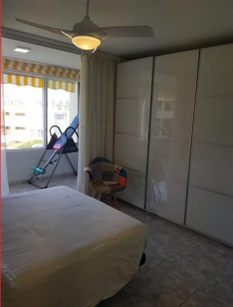 2 Bed  Flat / Apartment for Sale, Callao Salvaje, Adeje, Tenerife - MP-AP0787-2C 17
