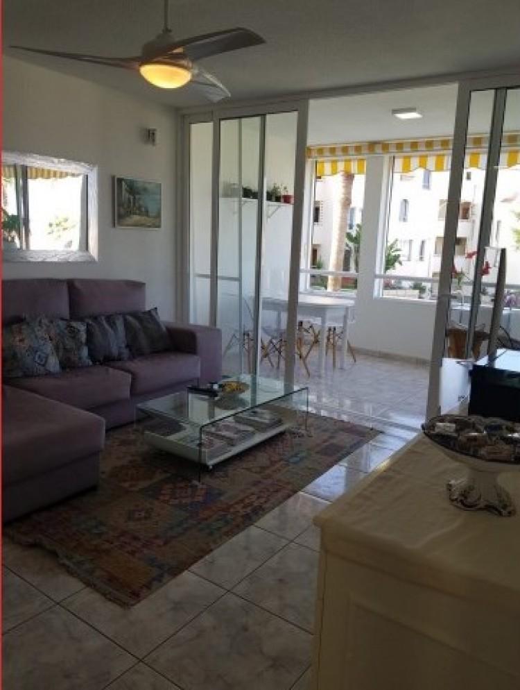 2 Bed  Flat / Apartment for Sale, Callao Salvaje, Adeje, Tenerife - MP-AP0787-2C 18