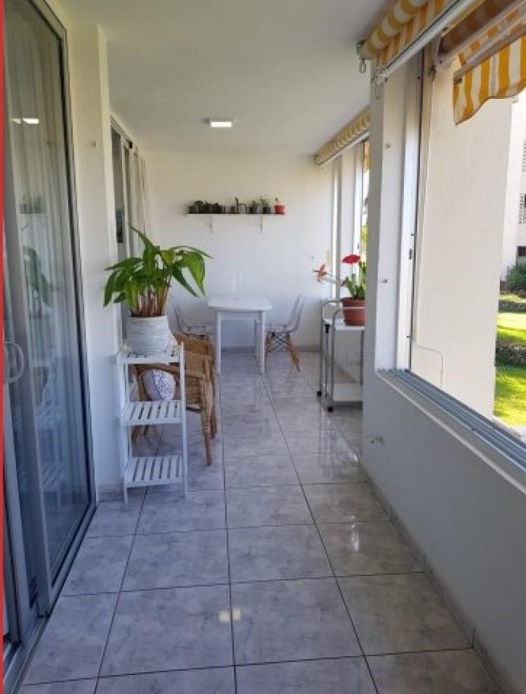 2 Bed  Flat / Apartment for Sale, Callao Salvaje, Adeje, Tenerife - MP-AP0787-2C 19