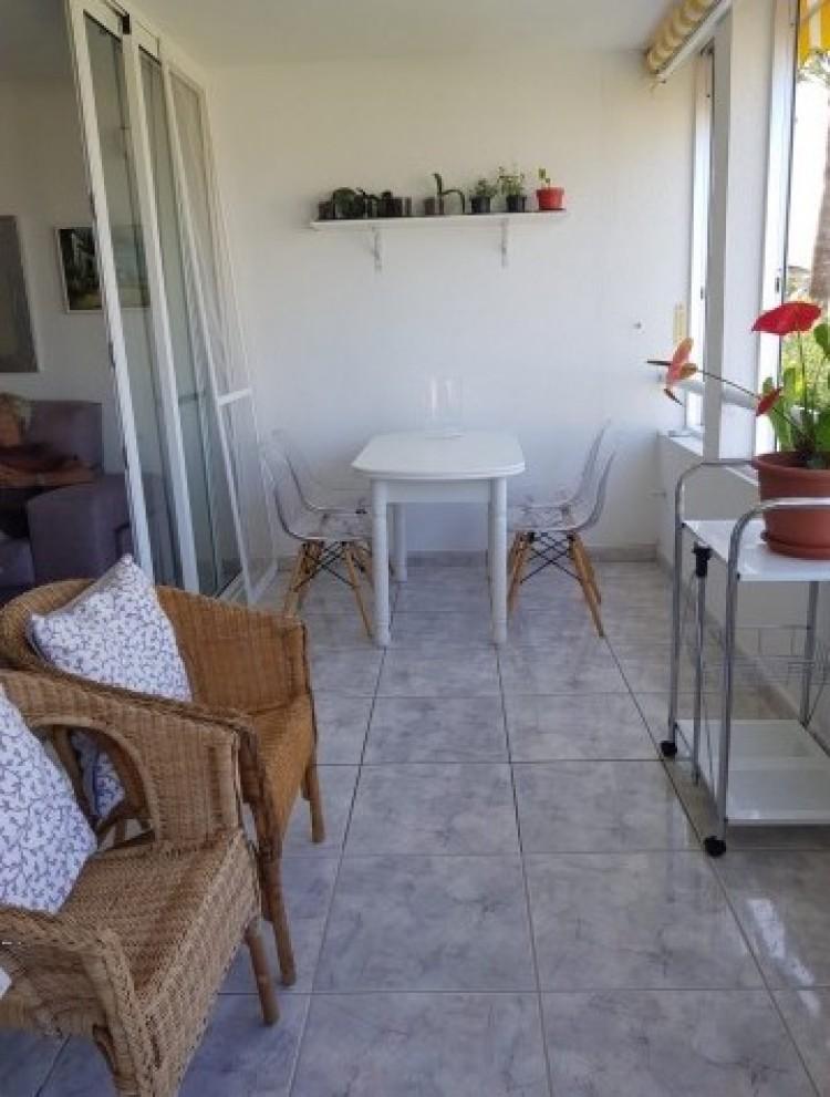 2 Bed  Flat / Apartment for Sale, Callao Salvaje, Adeje, Tenerife - MP-AP0787-2C 20