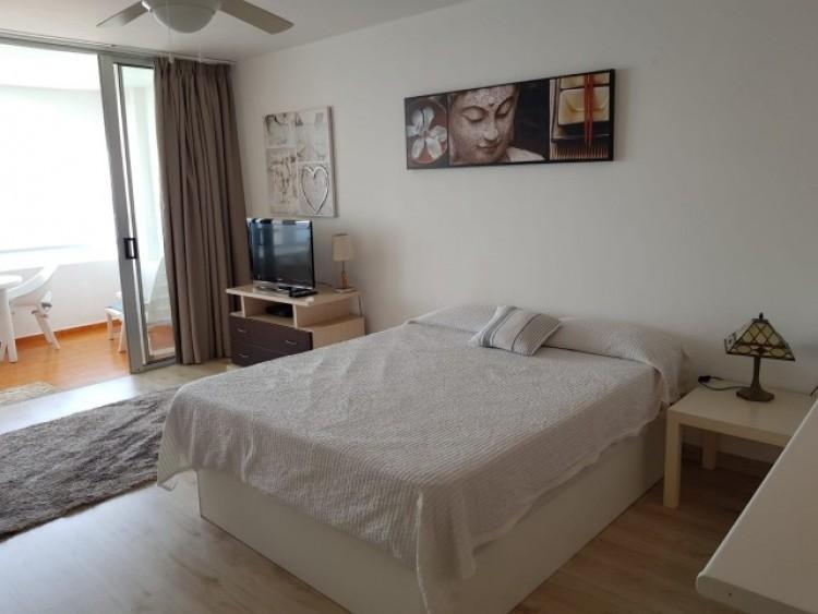 2 Bed  Flat / Apartment for Sale, Callao Salvaje, Adeje, Tenerife - MP-AP0787-2C 3