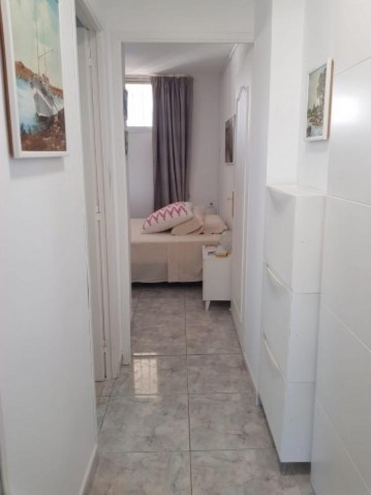 2 Bed  Flat / Apartment for Sale, Callao Salvaje, Adeje, Tenerife - MP-AP0787-2C 4