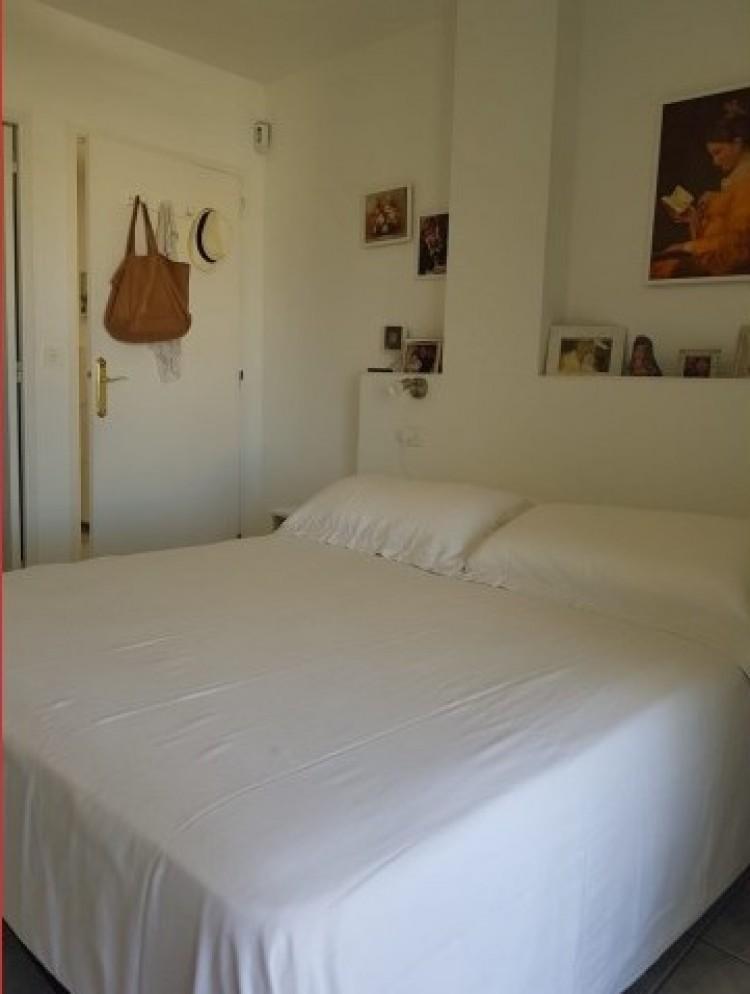 2 Bed  Flat / Apartment for Sale, Callao Salvaje, Adeje, Tenerife - MP-AP0787-2C 5