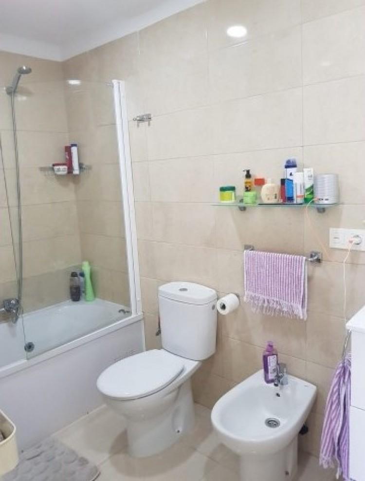 2 Bed  Flat / Apartment for Sale, Callao Salvaje, Adeje, Tenerife - MP-AP0787-2C 6