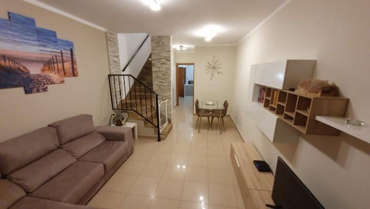2 Bed  Flat / Apartment for Sale, Adeje, Santa Cruz, Tenerife - SB-SB-240 1