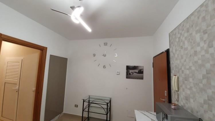 2 Bed  Flat / Apartment for Sale, Adeje, Santa Cruz, Tenerife - SB-SB-240 10