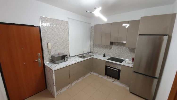 2 Bed  Flat / Apartment for Sale, Adeje, Santa Cruz, Tenerife - SB-SB-240 11