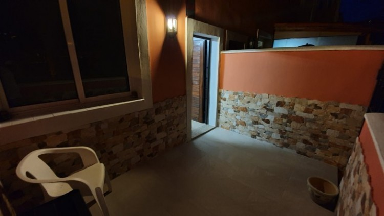 2 Bed  Flat / Apartment for Sale, Adeje, Santa Cruz, Tenerife - SB-SB-240 13
