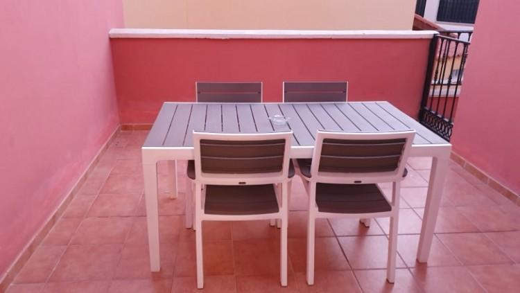 2 Bed  Flat / Apartment for Sale, Adeje, Santa Cruz, Tenerife - SB-SB-240 14