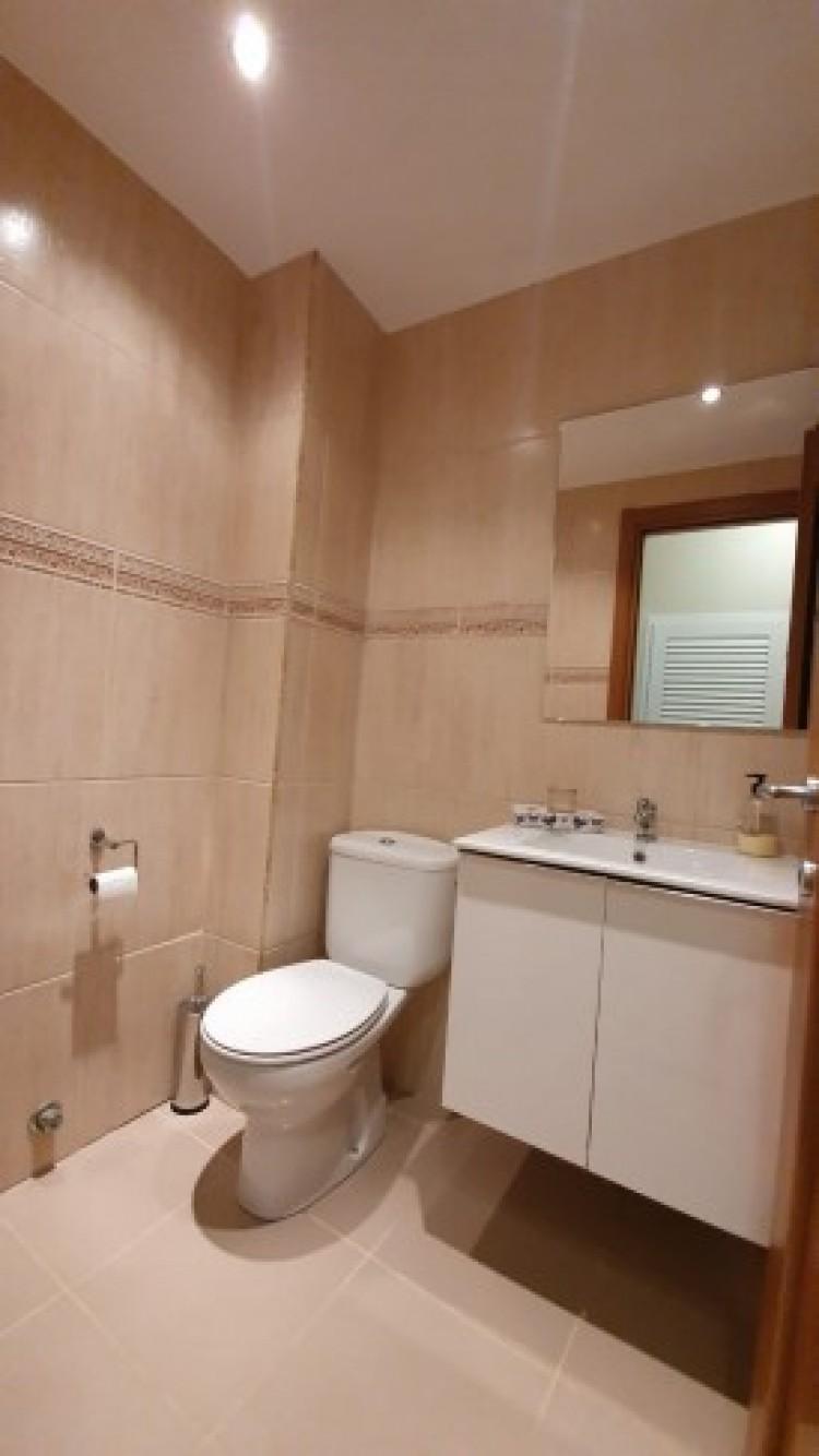 2 Bed  Flat / Apartment for Sale, Adeje, Santa Cruz, Tenerife - SB-SB-240 2