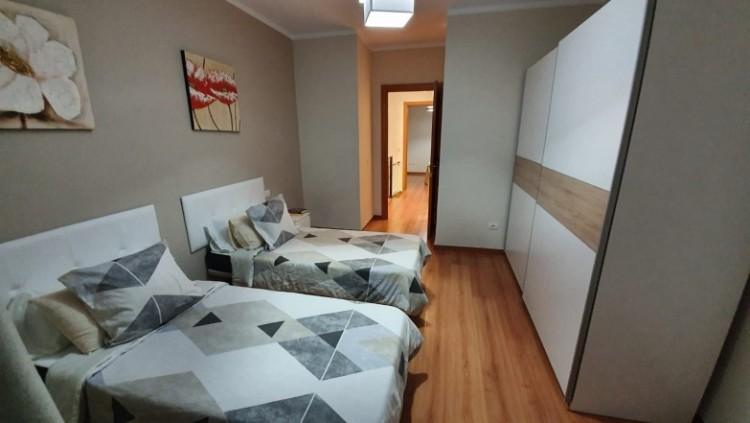 2 Bed  Flat / Apartment for Sale, Adeje, Santa Cruz, Tenerife - SB-SB-240 3