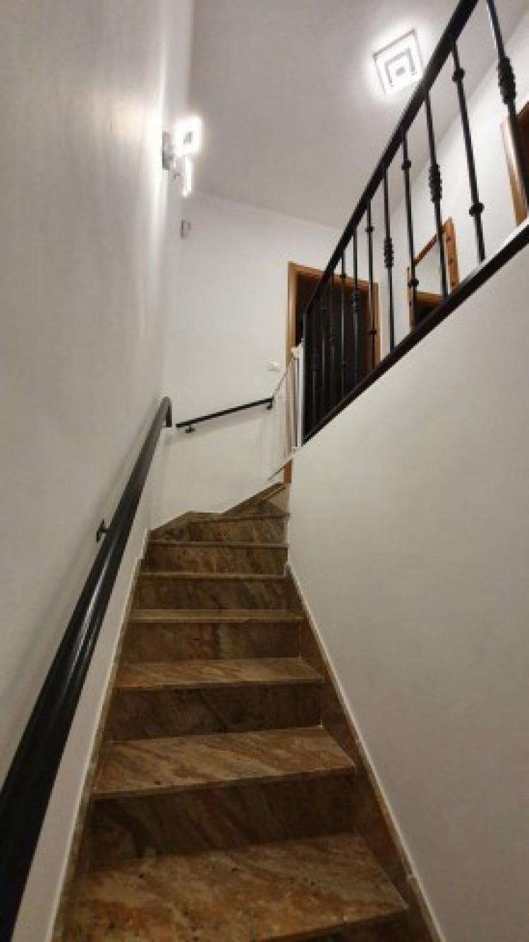 2 Bed  Flat / Apartment for Sale, Adeje, Santa Cruz, Tenerife - SB-SB-240 4