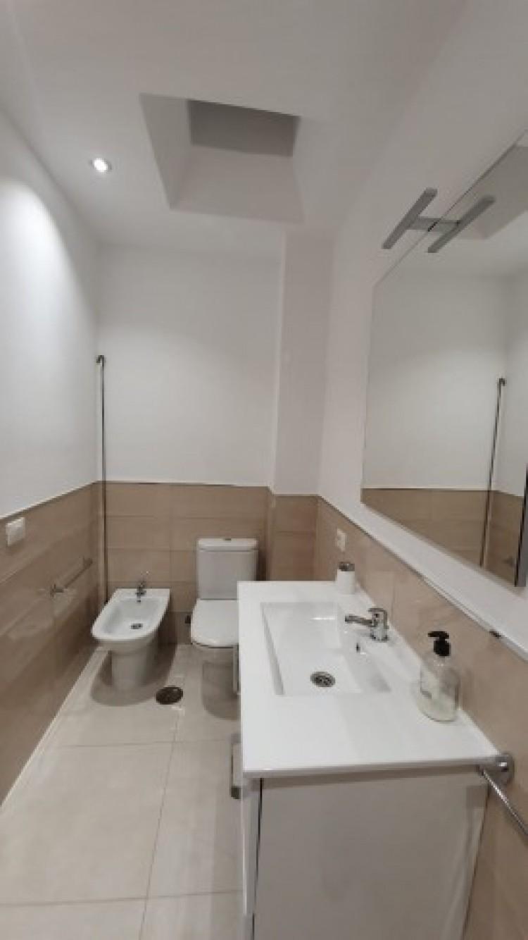 2 Bed  Flat / Apartment for Sale, Adeje, Santa Cruz, Tenerife - SB-SB-240 5