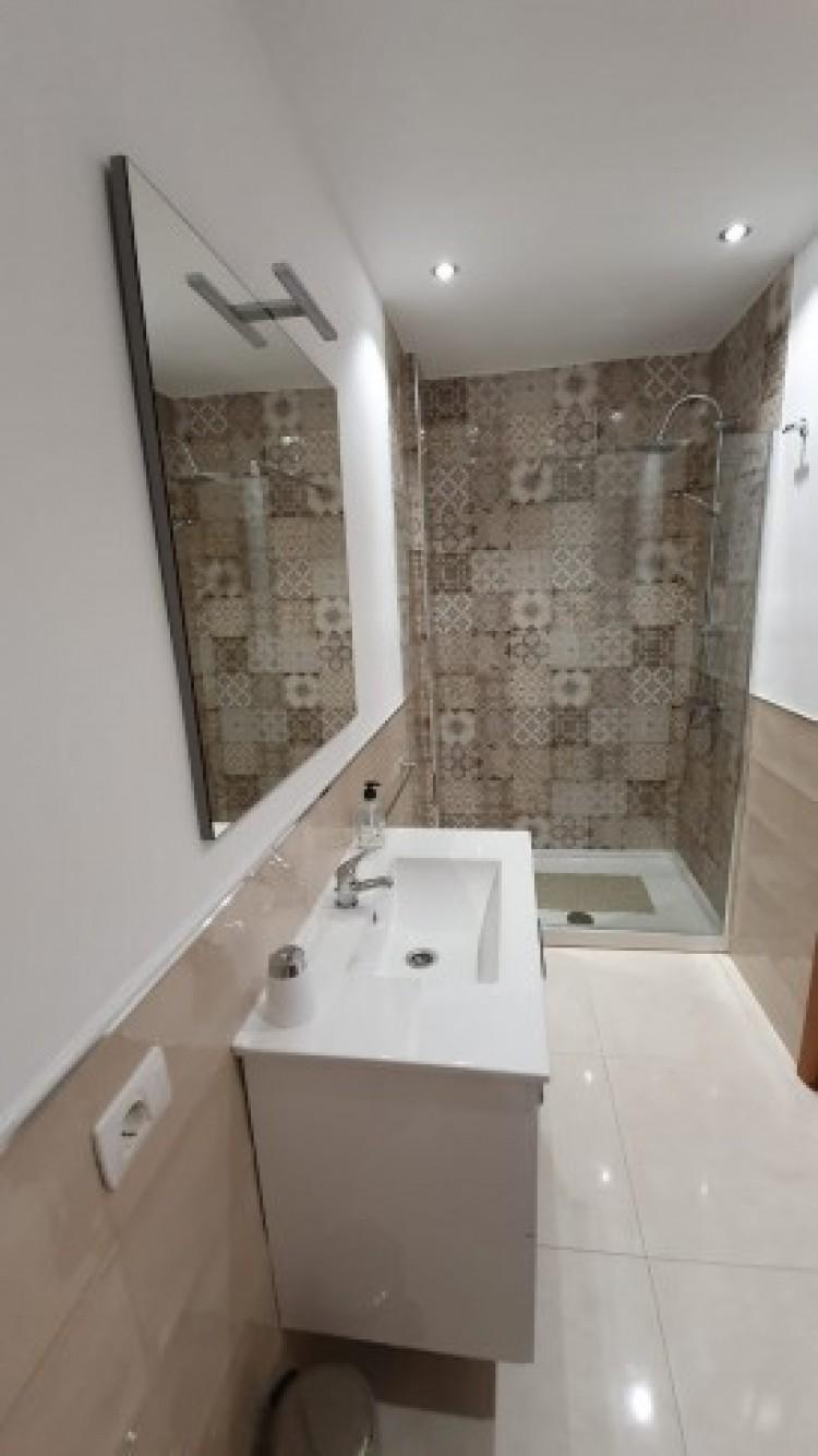 2 Bed  Flat / Apartment for Sale, Adeje, Santa Cruz, Tenerife - SB-SB-240 6