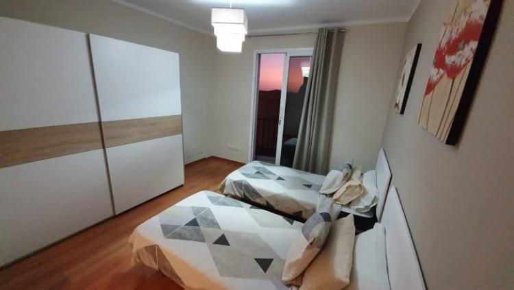2 Bed  Flat / Apartment for Sale, Adeje, Santa Cruz, Tenerife - SB-SB-240 7