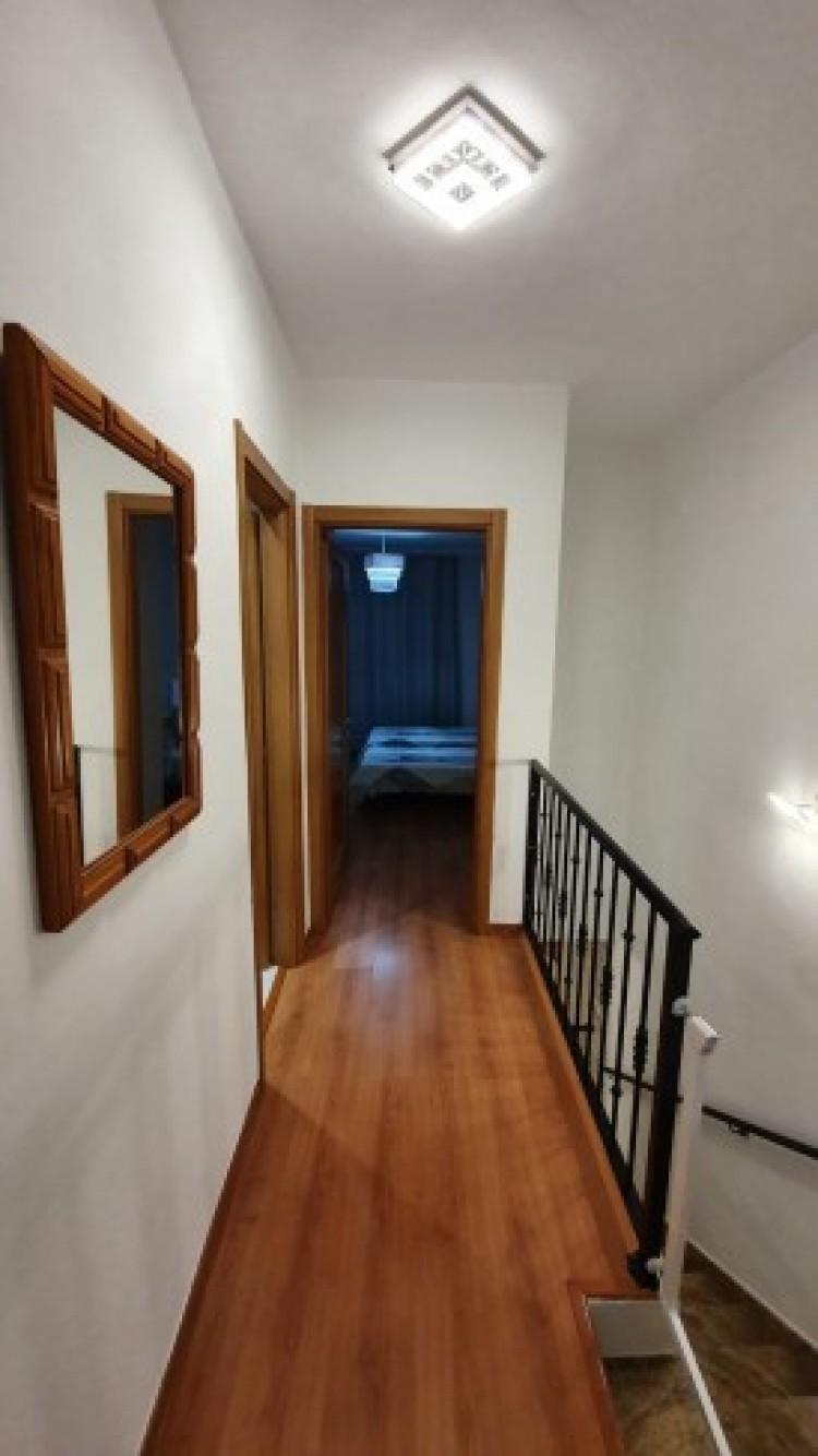 2 Bed  Flat / Apartment for Sale, Adeje, Santa Cruz, Tenerife - SB-SB-240 8