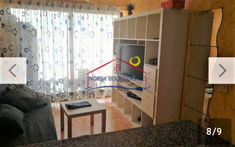 1 Bed  Flat / Apartment to Rent, Puerto Rico, Gran Canaria - NB-2476 4