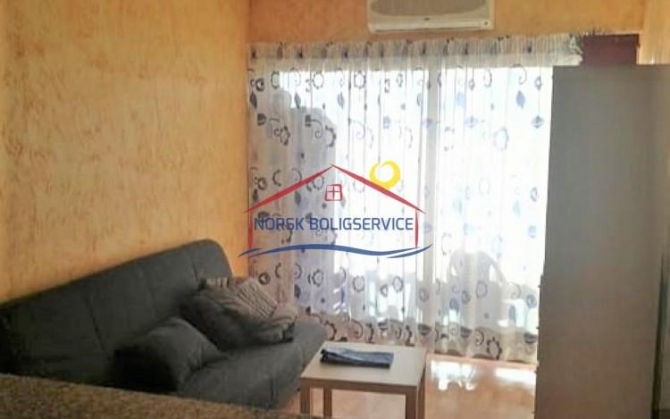 1 Bed  Flat / Apartment to Rent, Puerto Rico, Gran Canaria - NB-2476 5
