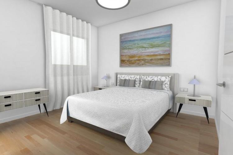 3 Bed  Villa/House for Sale, Costa Teguise, Lanzarote - LA-LA654s 6