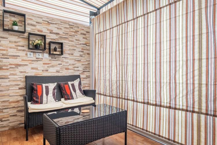 1 Bed  Flat / Apartment for Sale, Puerto de la Cruz, Santa Cruz de Tenerife, Tenerife - PR-AP0015AJD 10