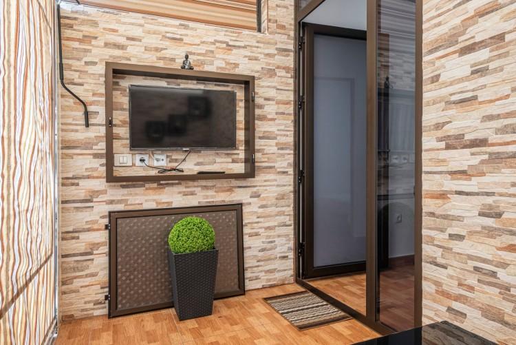 1 Bed  Flat / Apartment for Sale, Puerto de la Cruz, Santa Cruz de Tenerife, Tenerife - PR-AP0015AJD 11