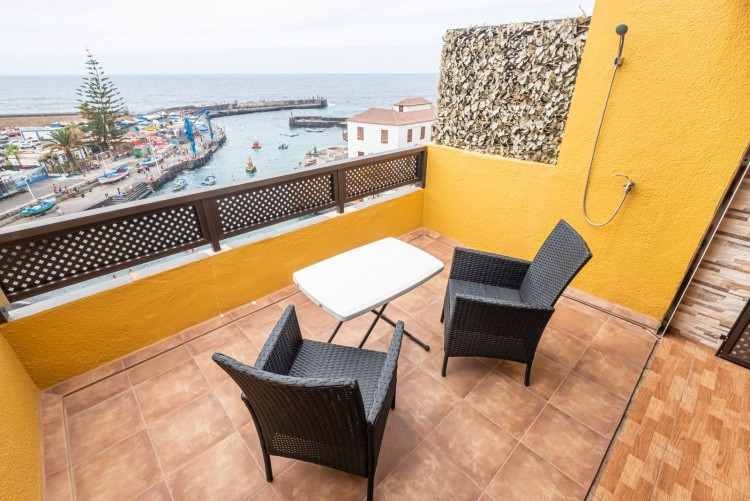 1 Bed  Flat / Apartment for Sale, Puerto de la Cruz, Santa Cruz de Tenerife, Tenerife - PR-AP0015AJD 16