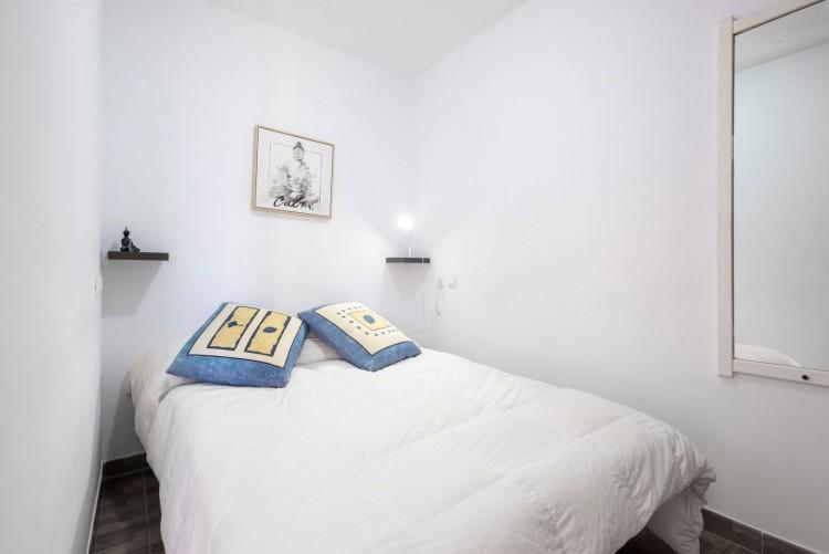 1 Bed  Flat / Apartment for Sale, Puerto de la Cruz, Santa Cruz de Tenerife, Tenerife - PR-AP0015AJD 5