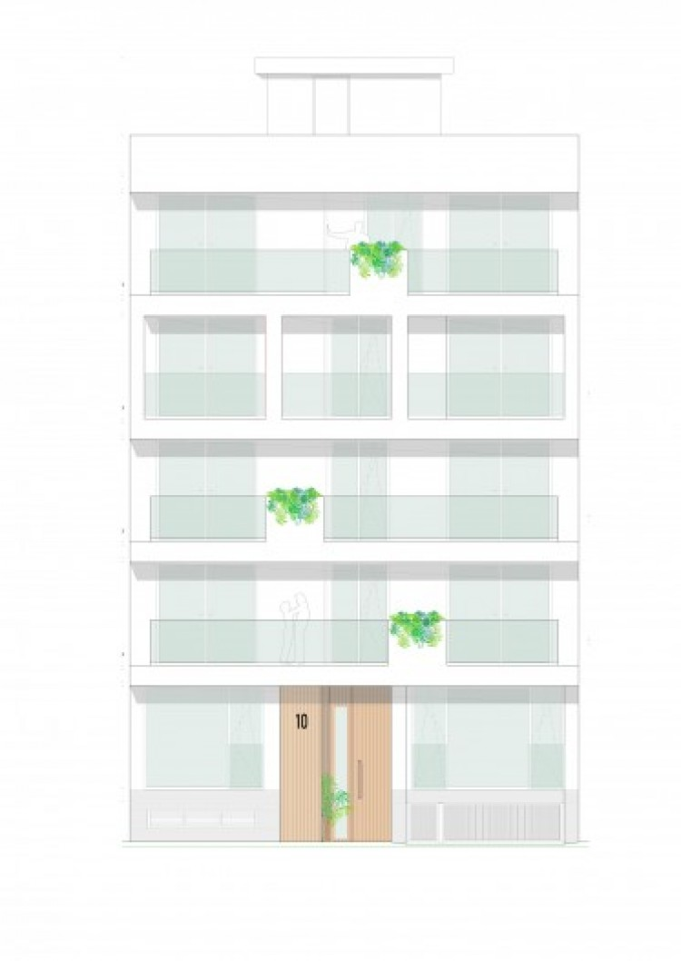 1 Bed  Flat / Apartment for Sale, Puerto De Santiago, Santiago Del Teide, Tenerife - AZ-1395 1