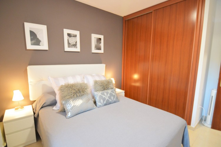2 Bed  Flat / Apartment for Sale, San Miguel de Abona, Santa Cruz de Tenerife, Tenerife - DH-VPTLLC2HT_10-19 12