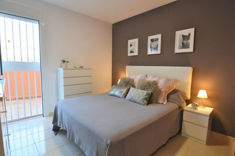 2 Bed  Flat / Apartment for Sale, San Miguel de Abona, Santa Cruz de Tenerife, Tenerife - DH-VPTLLC2HT_10-19 13