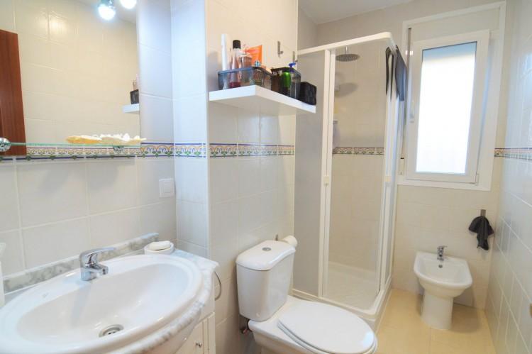 2 Bed  Flat / Apartment for Sale, San Miguel de Abona, Santa Cruz de Tenerife, Tenerife - DH-VPTLLC2HT_10-19 15