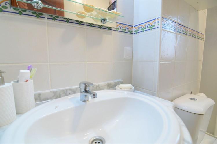 2 Bed  Flat / Apartment for Sale, San Miguel de Abona, Santa Cruz de Tenerife, Tenerife - DH-VPTLLC2HT_10-19 16