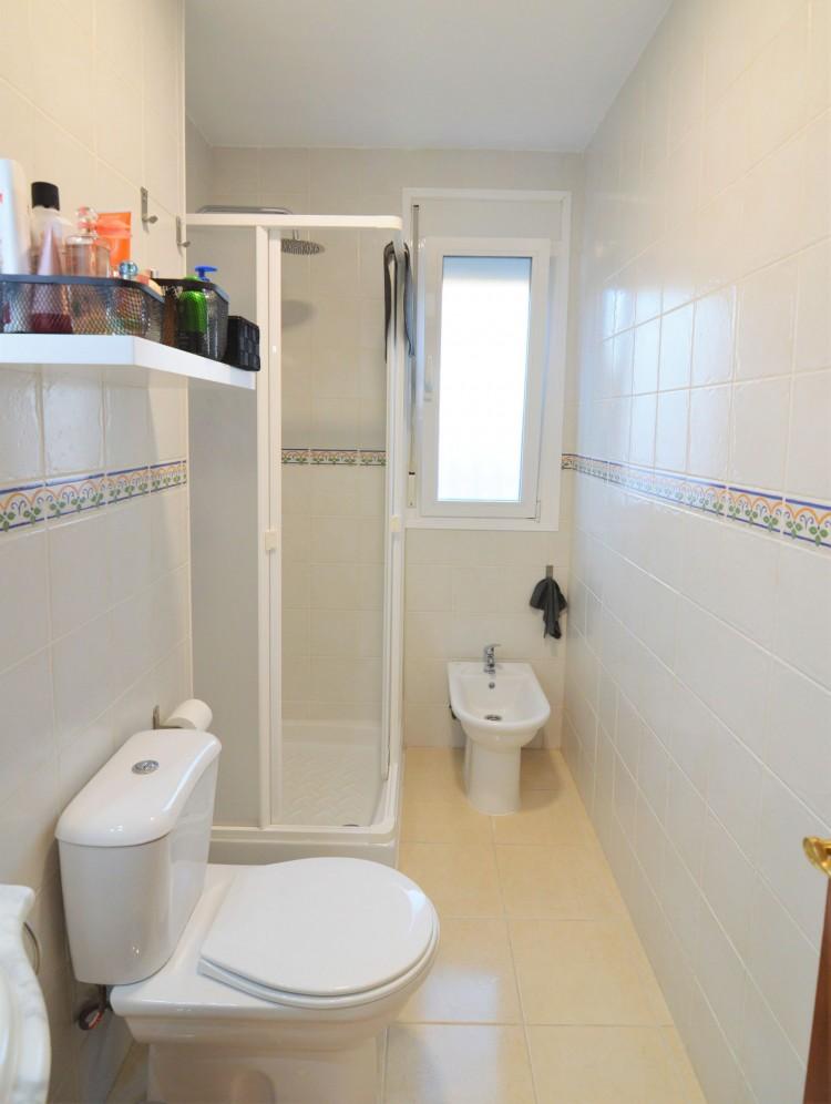 2 Bed  Flat / Apartment for Sale, San Miguel de Abona, Santa Cruz de Tenerife, Tenerife - DH-VPTLLC2HT_10-19 17