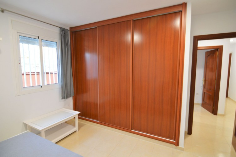 2 Bed  Flat / Apartment for Sale, San Miguel de Abona, Santa Cruz de Tenerife, Tenerife - DH-VPTLLC2HT_10-19 18
